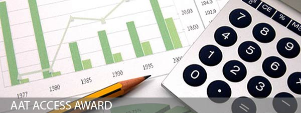 Getting to Grips with AAT Cost Behaviour